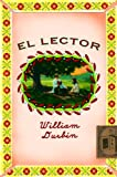 El Lector, William Durbin, 0385746512