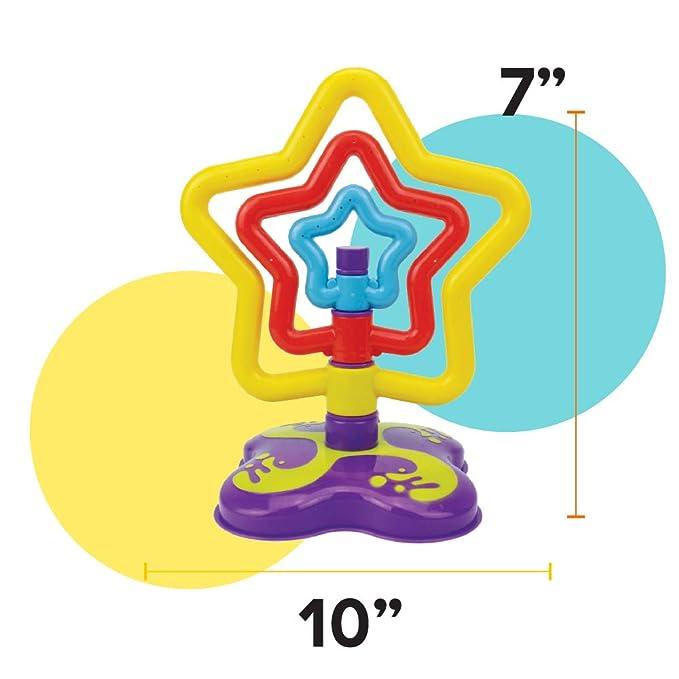 Amazon.com: Boley Party Pizzazz! Paquete de 2 juguetes de ...