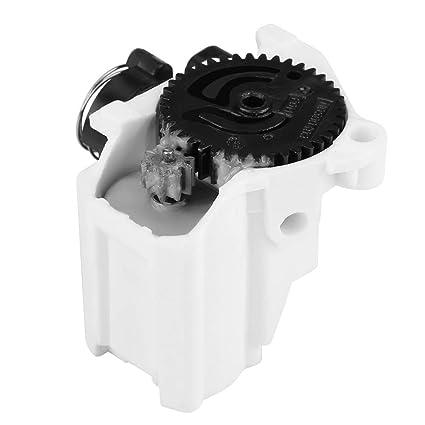 Amazon.com: Trunk Tailgate Central Lock Motor, Rear Lid Tailgate Central Lock Motor Actuator for RENAULT CLIO MEGANE TWINGO: Automotive