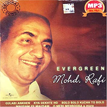 md rafi hit songs mp3 download