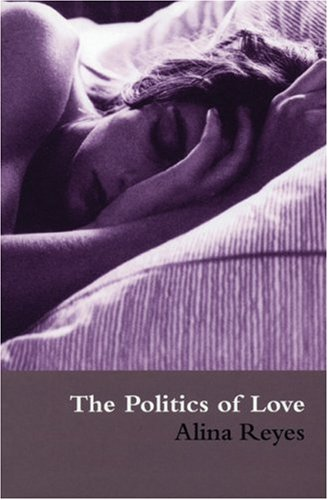 The Politics of Love pdf epub