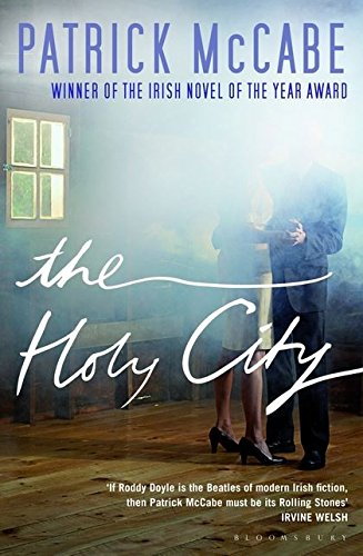 Download The Holy City PDF