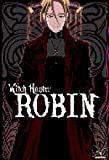 Witch Hunter Robin - Box 1/2 [Import anglais]