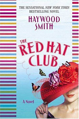 Download The Red Hat Club pdf