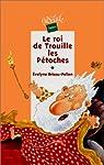 Le roi de Trouille-les-Pétoches par Brisou-Pellen
