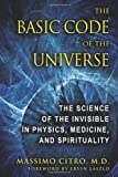 The Basic Code of the Universe, Massimo Citro, 1594773912