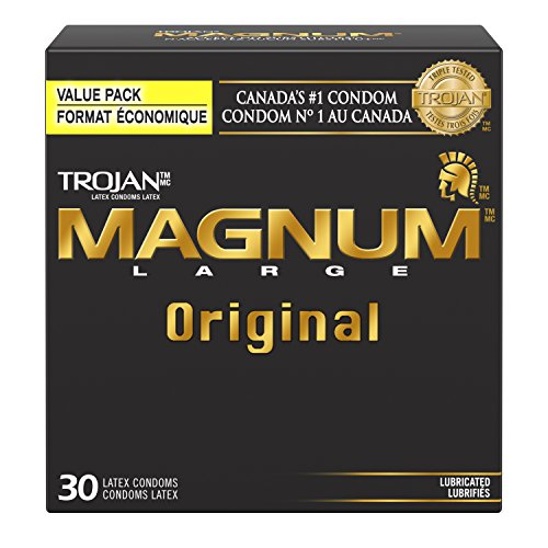 trojan-magnum-comfortable-fit-condom