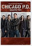 Buy Chicago P.D.: Season 2