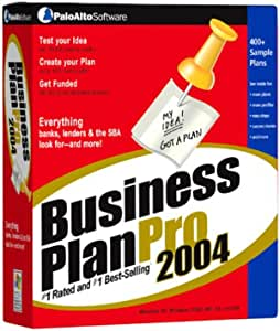 Business plan pro 2005 1 1 geography research paper format