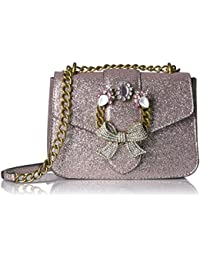 Feronnel Crossbody