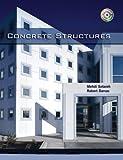 Cheap Textbook Image ISBN: 9780131988279