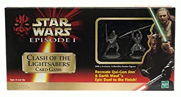 best star wars card game
