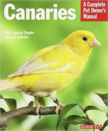 BIRDS (EXCEPT BIRDS OF PREY) - BOOKS 51MNWrz9hxL._SX410_BO1,204,203,200_