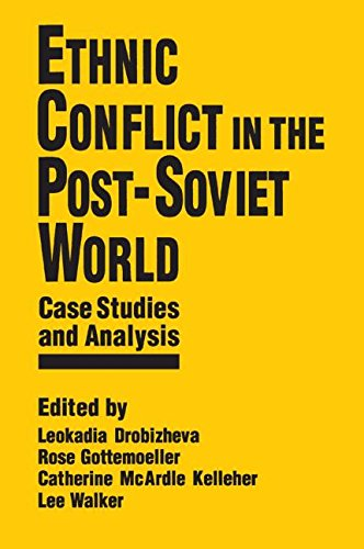 selected essays on the conflict of laws Peter hay is l q c lamar professor of law emeritus at emory university school of law selected essays on comparative and conflicts conflicts law after.