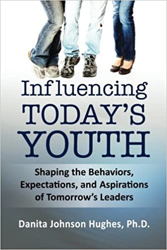 Influencing Todays Youth: Shaping the Behaviors ...