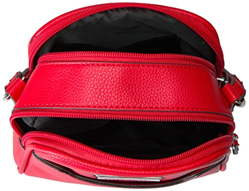 Carly Haute Red Xbody Mini Kenneth Reaction Cole q4B0fF