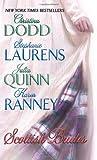 Scottish Brides, Christina Dodd and Stephanie Laurens, 0380804514