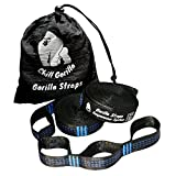 by Chill Gorilla (250)  Buy new: $49.99$13.99