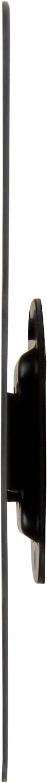 Swift Mount SWIFT200-AP Low Profile TV Wall Mount Upto 32-Inch Black