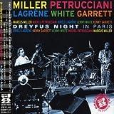 Dreyfus Jazz Night