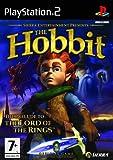 The Hobbit (PS2)