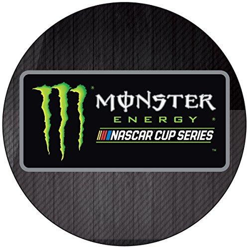 monster energy big sticker - 4