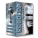 Robocop Gift Set