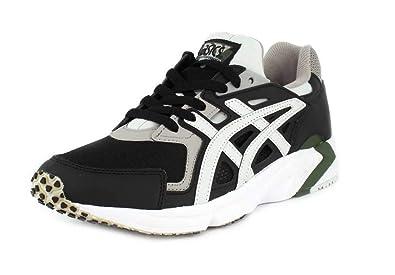b0dbb3b2a1 Amazon.com   ASICS Tiger Mens Gel-DS Trainer OG Running Shoe   Running