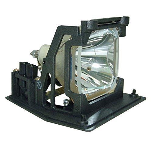 SpArc Platinum Infocus SP-LAMP-031 Projector Replacement Lamp with Housing [並行輸入品]   B078G3MC9P