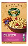 Natures Path Organic Mesa Sunrise Cereal Gluten Free -- 10.6 oz