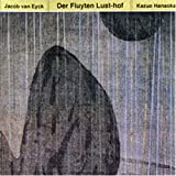 Der Fluyten Lust-hof, Book 2: XC. Almande Verryt