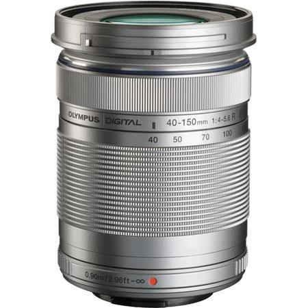 micro 4 3 lens zoom - 1