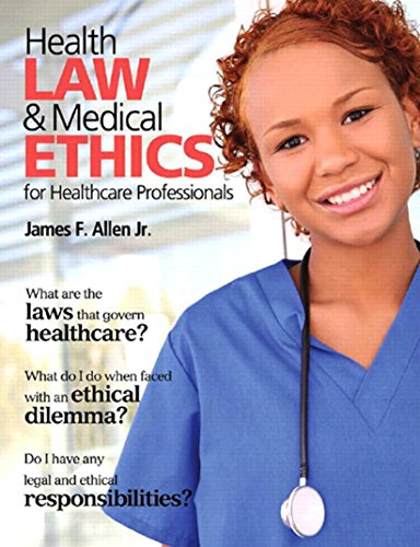 Download Health Law and Ethics Pdf