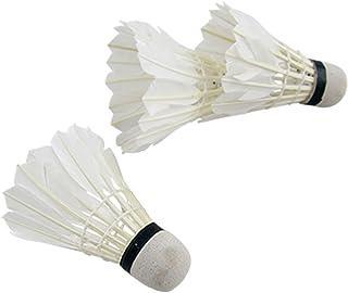 Rony Rass Badminton Bianco Schiuma 1 PCS