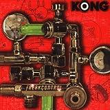 Freakcontrol by Kong