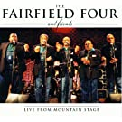The Fairfield Four: Mountain Stage