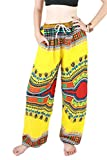 Boho Hippie Beach Gypsy Yoga H