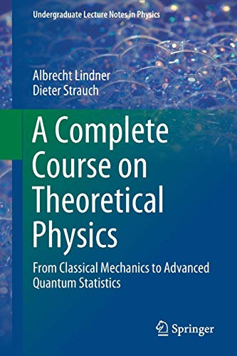 List of the Top 8 textbooks physics theoretical you can buy in 2020