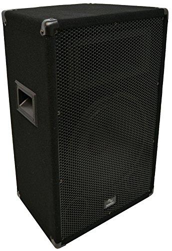 Harmony Audio HA-V12P Pro DJ Venue Series 12