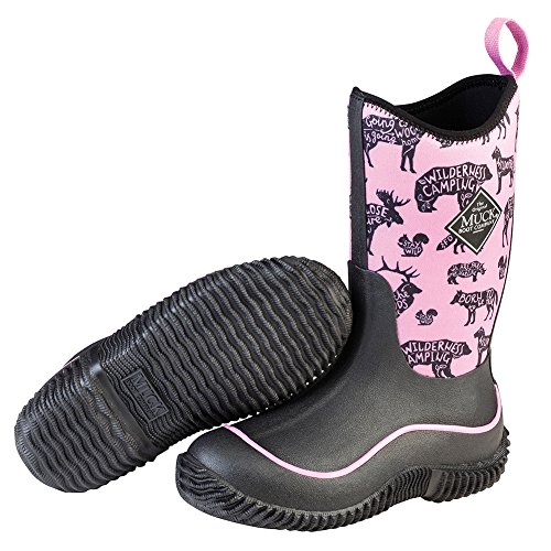 Buy toddler muck boots size 8