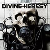 Bleed Fifth by Divine Heresy (2008-01-13)