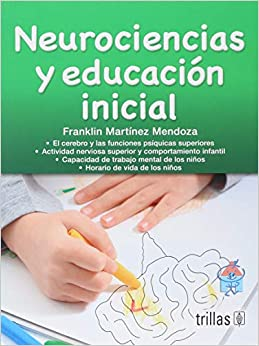 Mejor Torrent Descargar Neurociencias Y Educacion Inicial/neuroscience And Early Education Novedades PDF Gratis