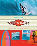Surf-o-rama: Treasures of Australian Surfing