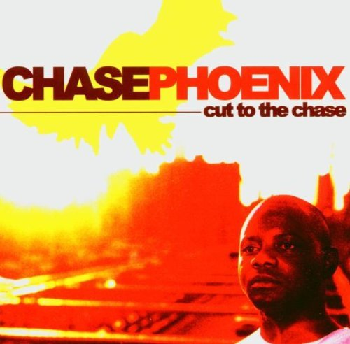 Price comparison product image Cut To The Chase [Us Import] by Chase Phoenix (2004-03-09)
