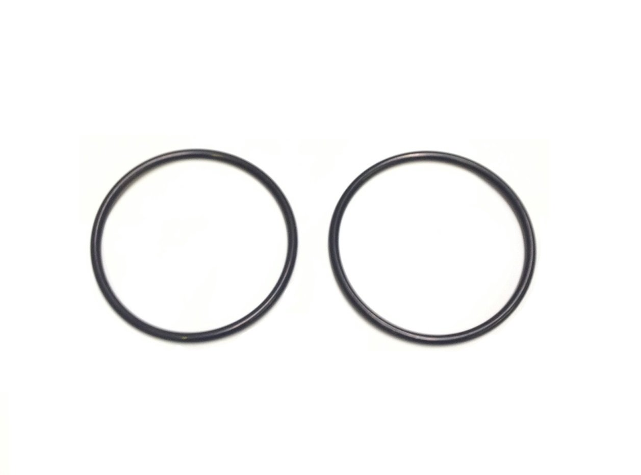 2 Pack Salt Cell Union O Ring Replacement For T Glx Hayward Goldline Aqualogic Main Printed Circuit Board Glxpcbmain Oring Garden Outdoor