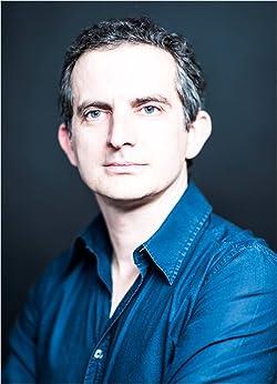 Mathieu Menegaux