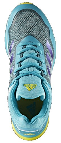 adidas Women's Fabela Zone Field Hockey Shoes