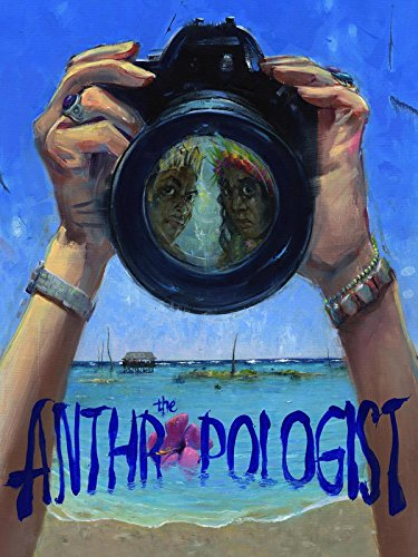 The Anthropologist by