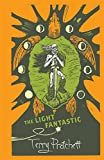 The Light Fantastic: Discworld: The Unseen University Collection (Discworld Hardback Library)