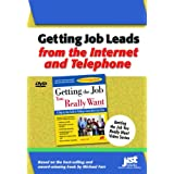 Getting Job Leads From the Internet and Telephone